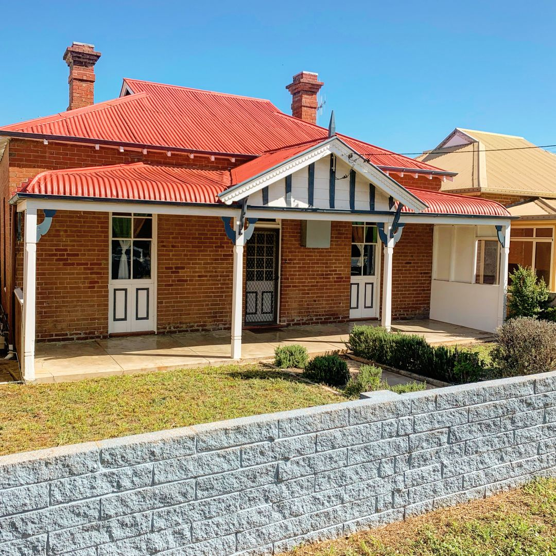 11 Vaux Street, Cowra NSW 2794, Image 0