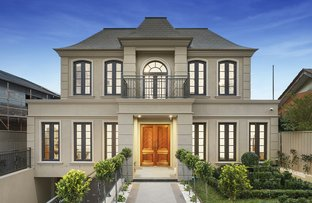 Picture of 36 Percy Street, Balwyn VIC 3103