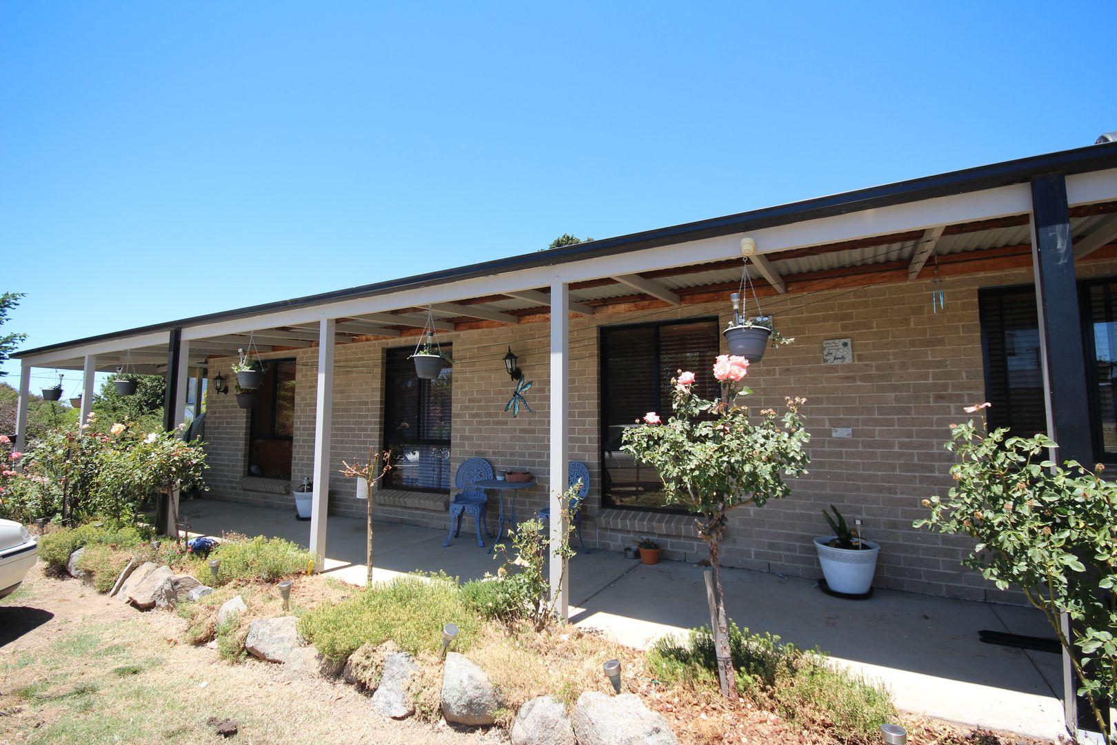 10 Dart Street, Oberon NSW 2787, Image 0