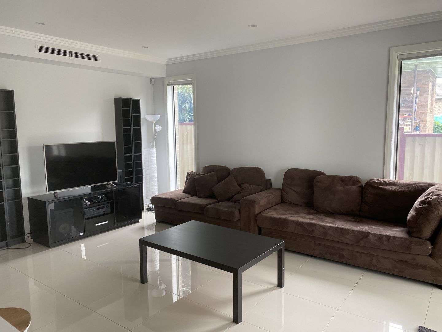 35 Minmai Rd, Chester Hill NSW 2162, Image 2