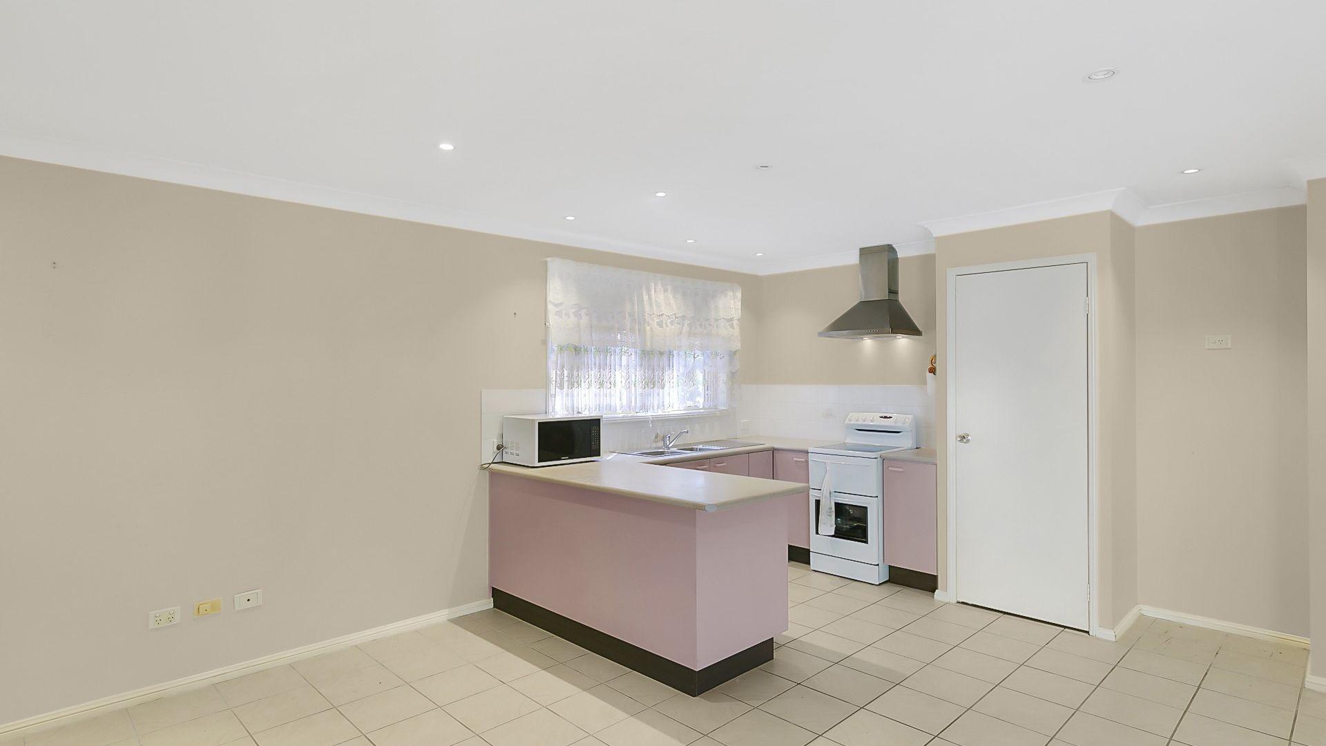 22 Wyndora Avenue, San Remo NSW 2262, Image 2