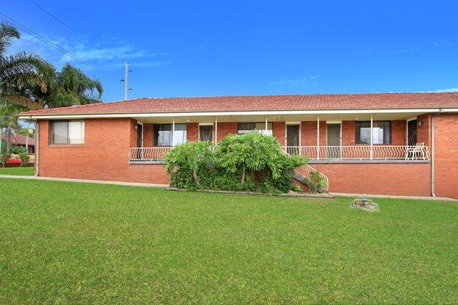 Picture of 2/100 Towradgi Road, TOWRADGI NSW 2518