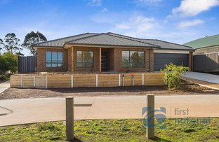 Picture of 1 Waterway Court, Kilmore VIC 3764