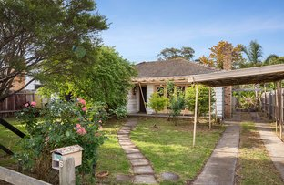 Picture of 6 Shaw Court, Coburg North VIC 3058