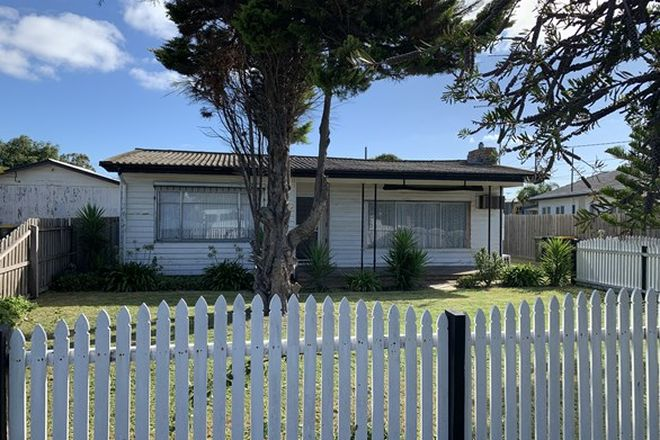 Picture of 32 Pinder Court, ST ALBANS PARK VIC 3219