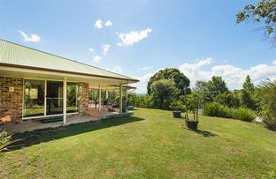 10 Carabeen Place, Mcleans Ridges NSW 2480