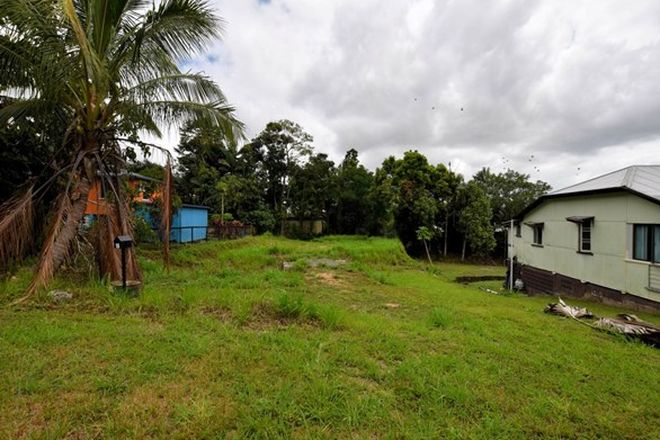 Picture of 18 Black Street, TULLY QLD 4854