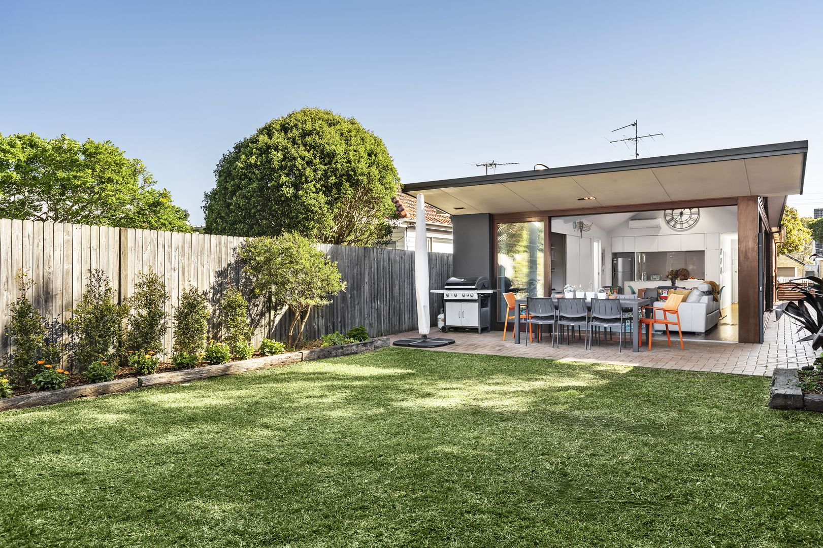 24 Isaac Smith Street, Daceyville NSW 2032, Image 0