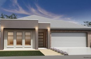 Picture of 108 Lochside  Drive, West Lakes SA 5021