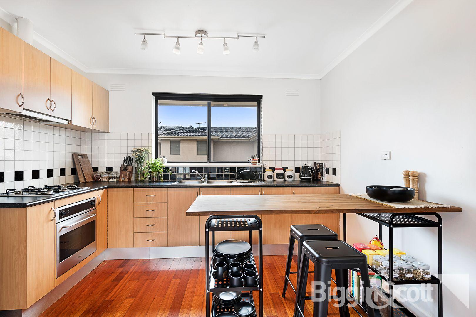 14/101 Ballarat Road, Maidstone VIC 3012, Image 2