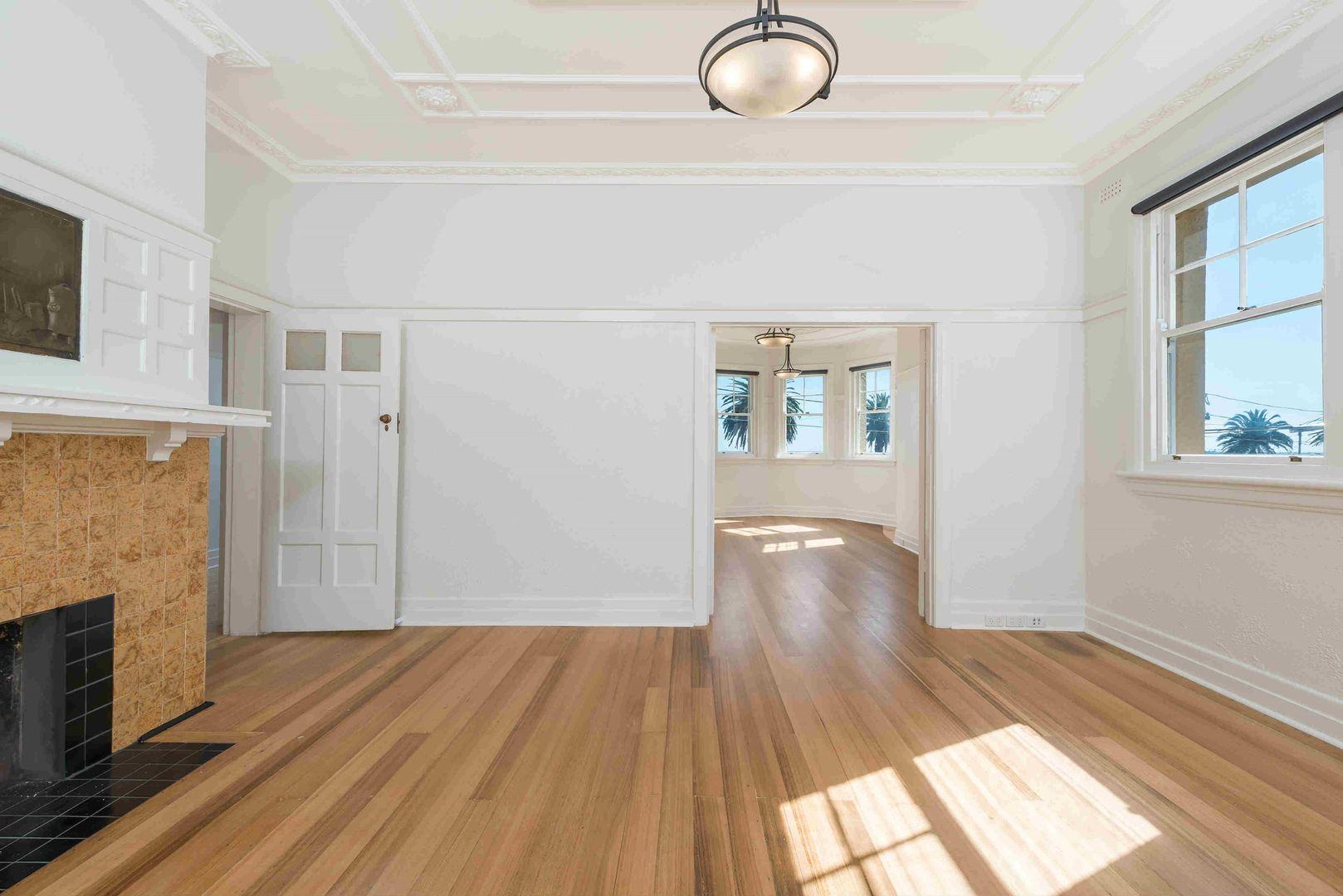 Property Report For 1 22 The Esplanade St Kilda Vic 3182