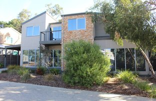 Picture of 5/32 McMillan Street, Anglesea VIC 3230