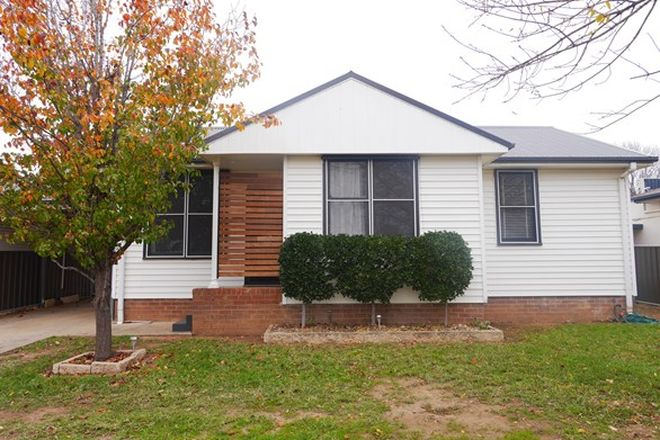 Picture of 89 Lachlan Street, COWRA NSW 2794
