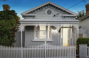 Picture of 5 Cambridge Street, Armadale VIC 3143