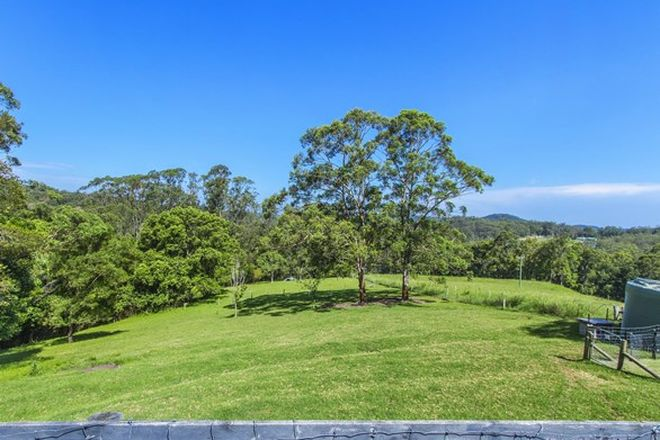 Picture of 65 Glen Road, NIAGARA PARK NSW 2250