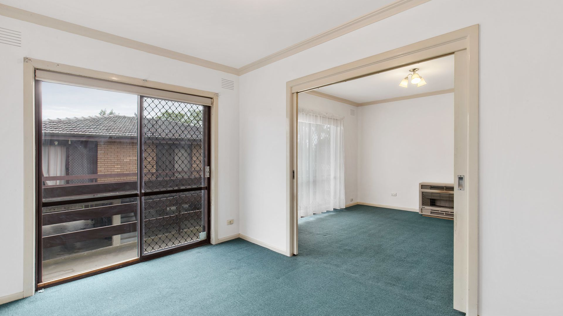 5/151 Coleman Parade, Glen Waverley VIC 3150, Image 2