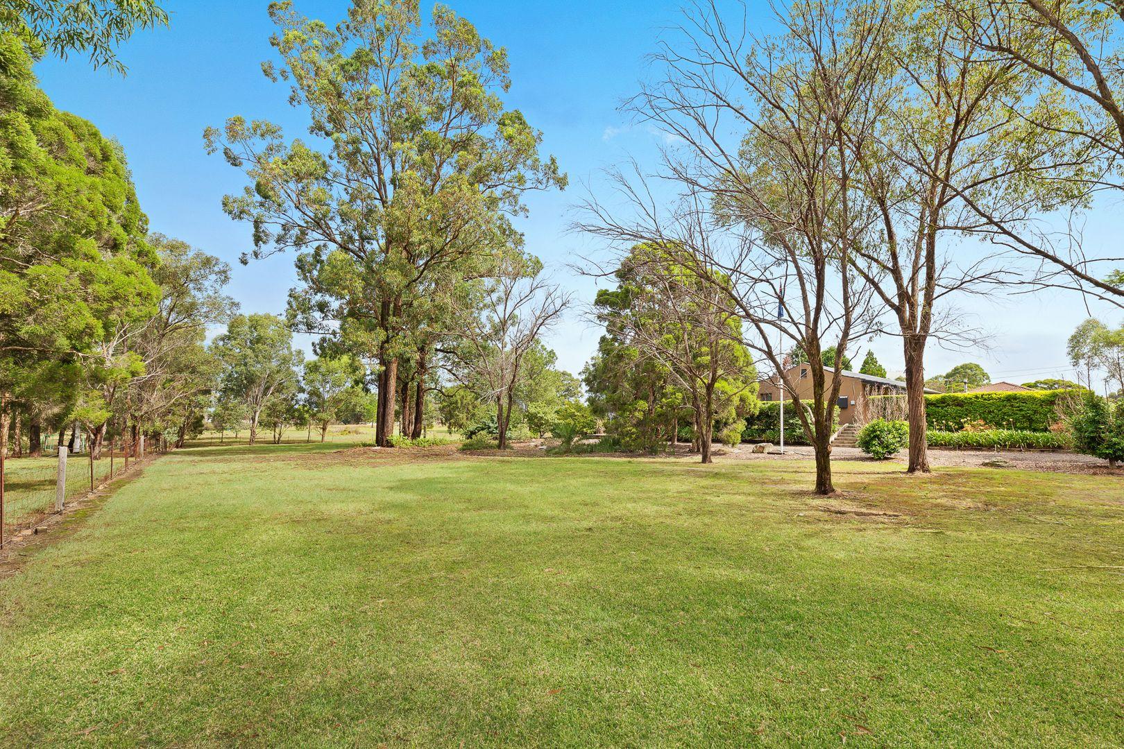 29 Vine Street, Schofields NSW 2762, Image 2