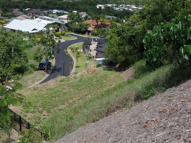 31 East Parkridge Drive, Brinsmead QLD 4870, Image 2