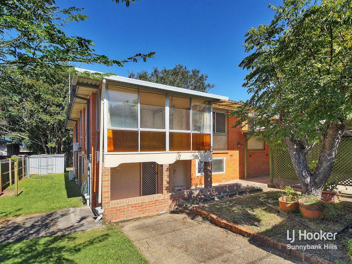 3 Norval Street, Salisbury QLD 4107, Image 0