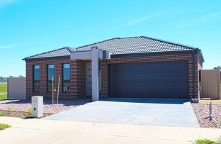 Picture of 22 Racing Way, Winter Valley VIC 3358