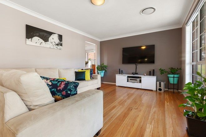 Picture of 53 Crescent Road, CHARLESTOWN NSW 2290
