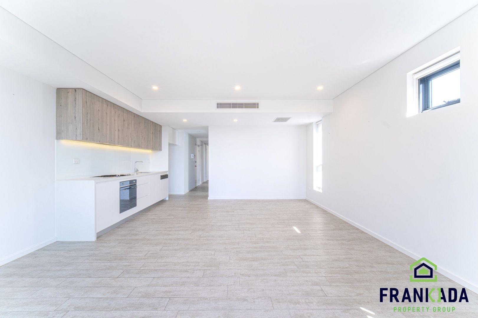 601/6-10 Rothschild Avenue, Rosebery NSW 2018, Image 2