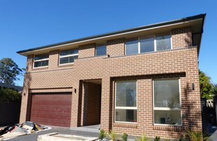 Picture of 7 Marie Street, Castle Hill NSW 2154