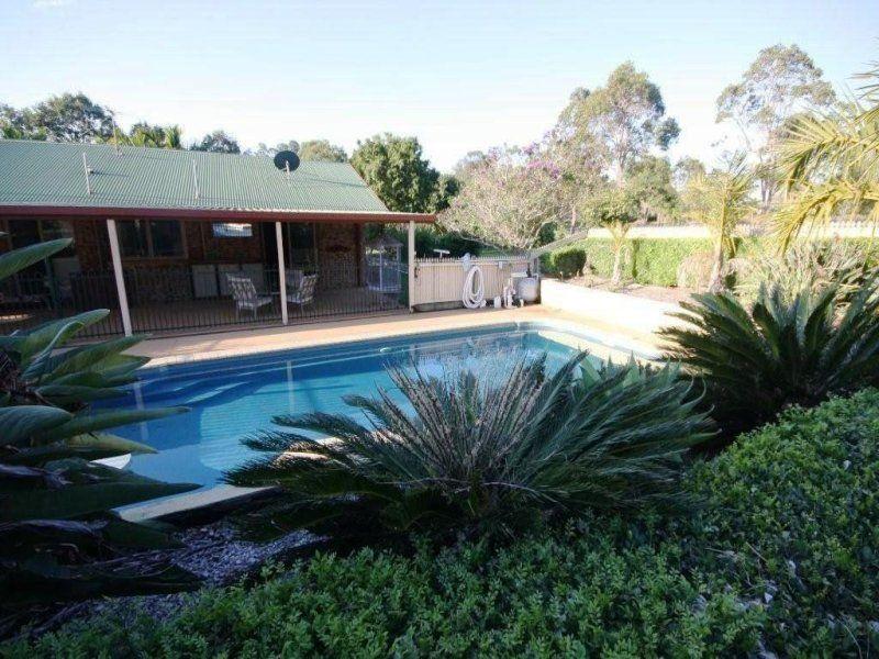 71 Homestead Rd, Morayfield QLD 4506, Image 0