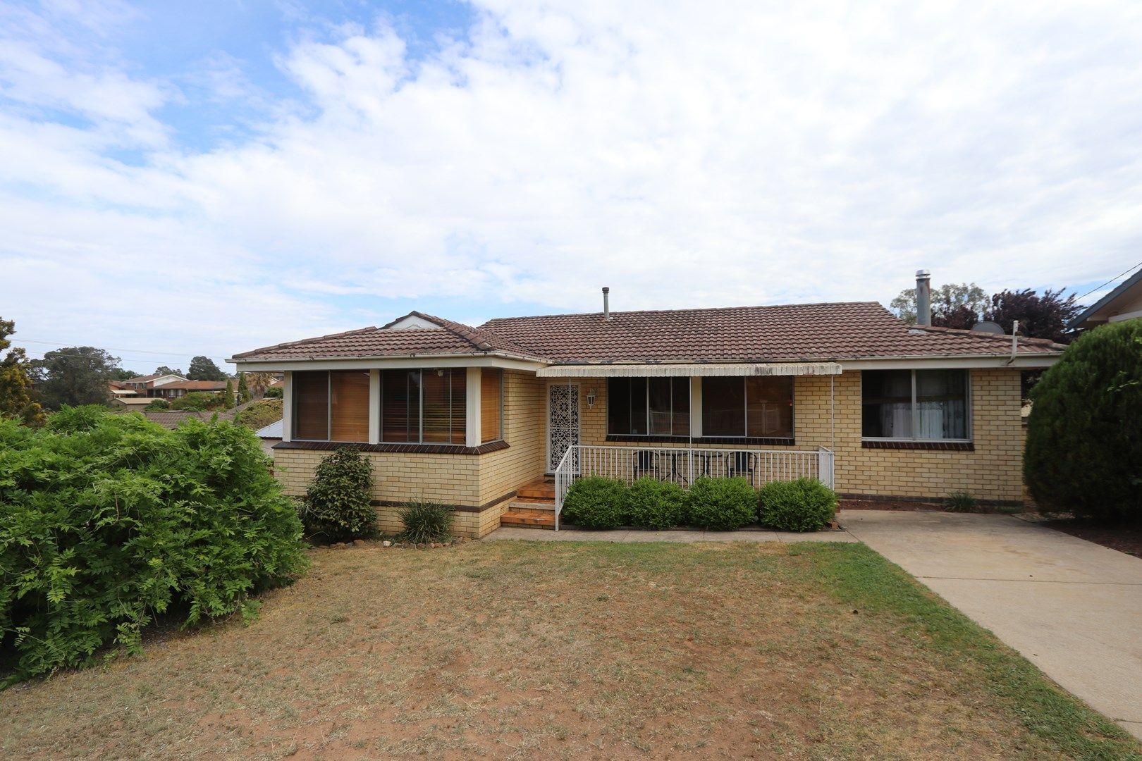 38 Queen Street, Goulburn NSW 2580, Image 0