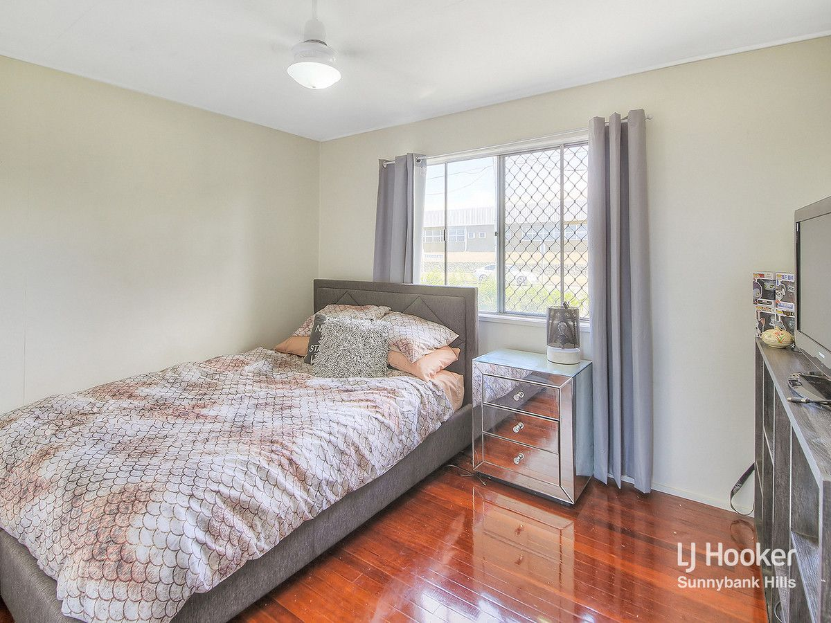 21 Landseer Street, Sunnybank Hills QLD 4109, Image 1
