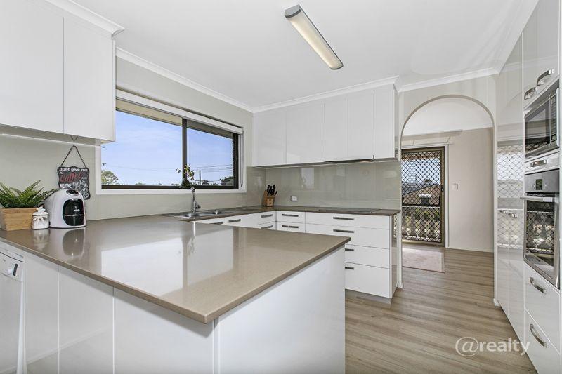 6 Schubert Street, Strathpine QLD 4500, Image 1