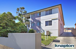 Picture of 5/2 Denman Avenue, Wiley Park NSW 2195