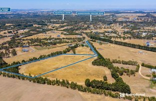 Picture of Lot 2, 127 Eagle Court, Teesdale VIC 3328