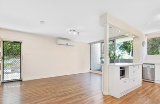 Picture of 160/12 Wall Street, Maylands WA 6051