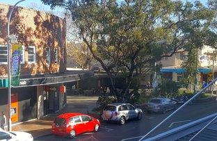 Apartment/156 Longueville Road, Lane Cove NSW 2066