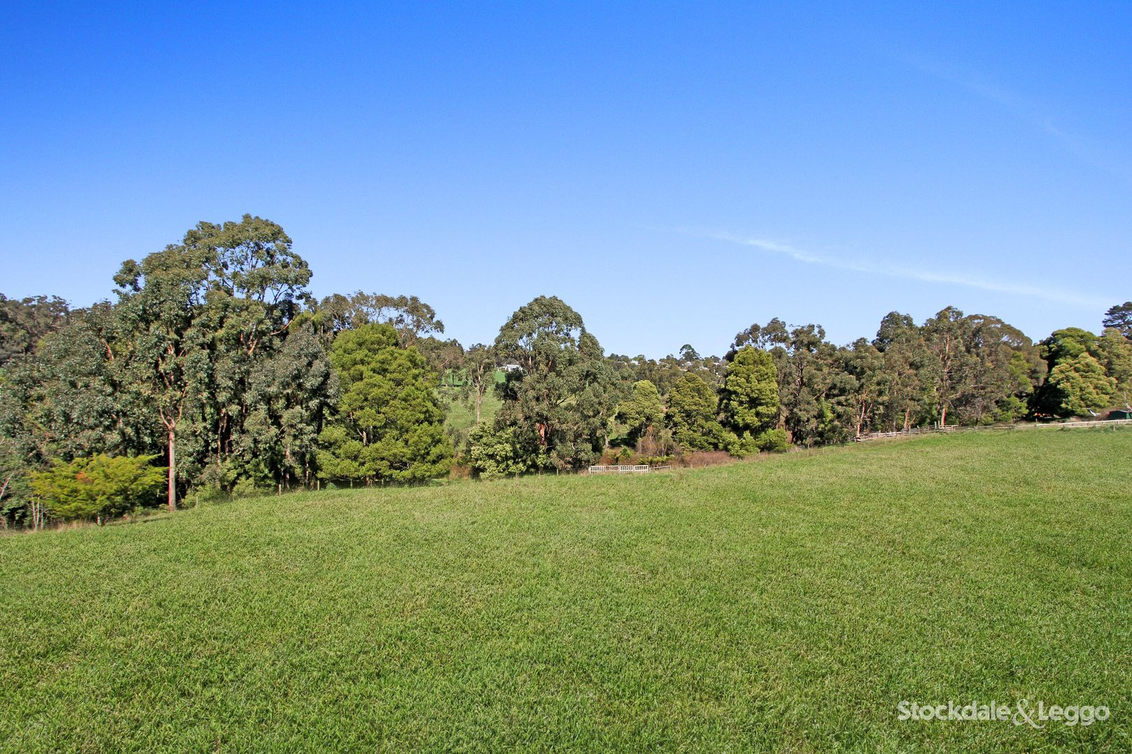 18 Old Thorpdale Road, Mirboo North VIC 3871, Image 2