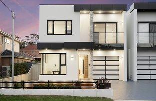 Picture of 28A Dan Street, Marsfield NSW 2122