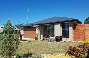 Picture of 8 Plateau Avenue, Metung VIC 3904