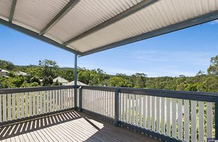 Picture of 14/82 Russell Tce, Indooroopilly QLD 4068