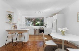 Picture of 6/19-21 Palmerston Avenue, Bronte NSW 2024