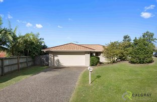 Picture of 2 Drew Court, Ormeau QLD 4208