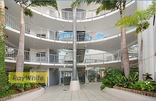 Picture of 427/87-97 First Avenue, Mooloolaba QLD 4557