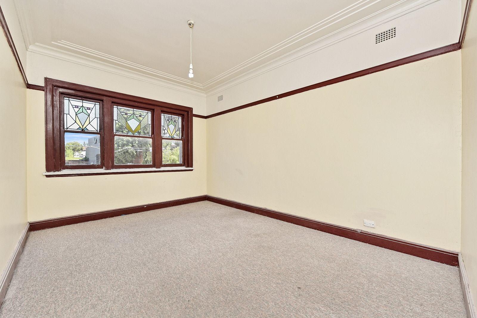 3/6 Phillip  Street, Petersham NSW 2049, Image 2