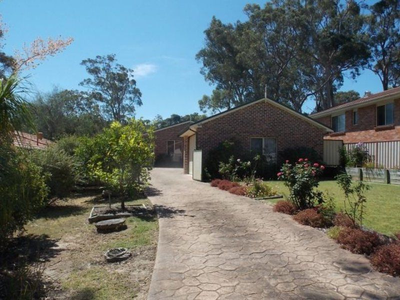 11 Churchill Crescent, Windermere Park NSW 2264, Image 0