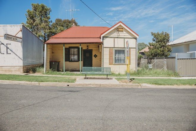Picture of 2 Main Street, LYNDHURST NSW 2797