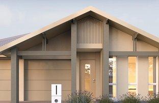 Picture of Lot 537 18 Eastwood Avenue, Hamlyn Terrace NSW 2259