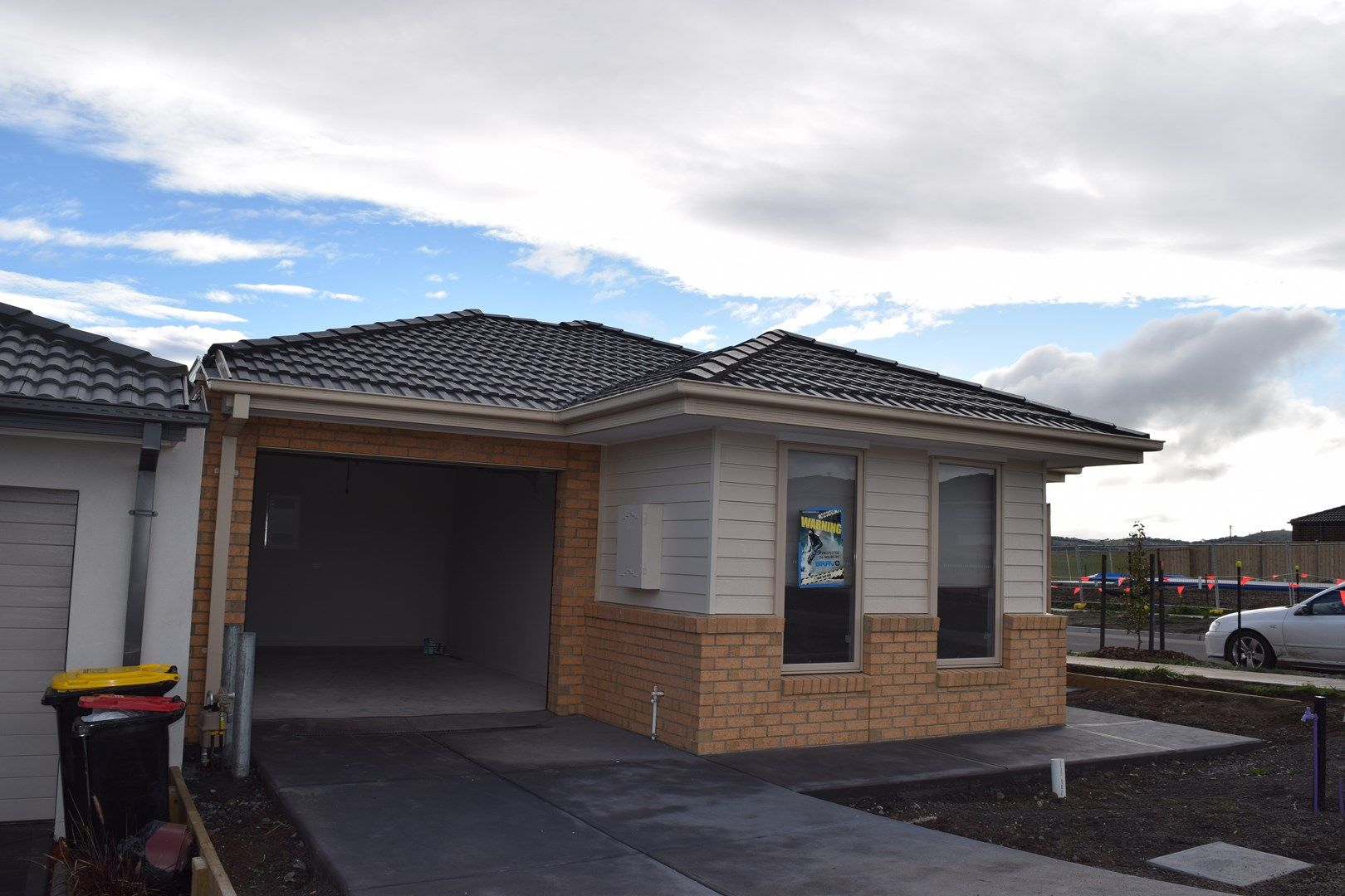 15 Trophy Way, Diggers Rest VIC 3427, Image 0