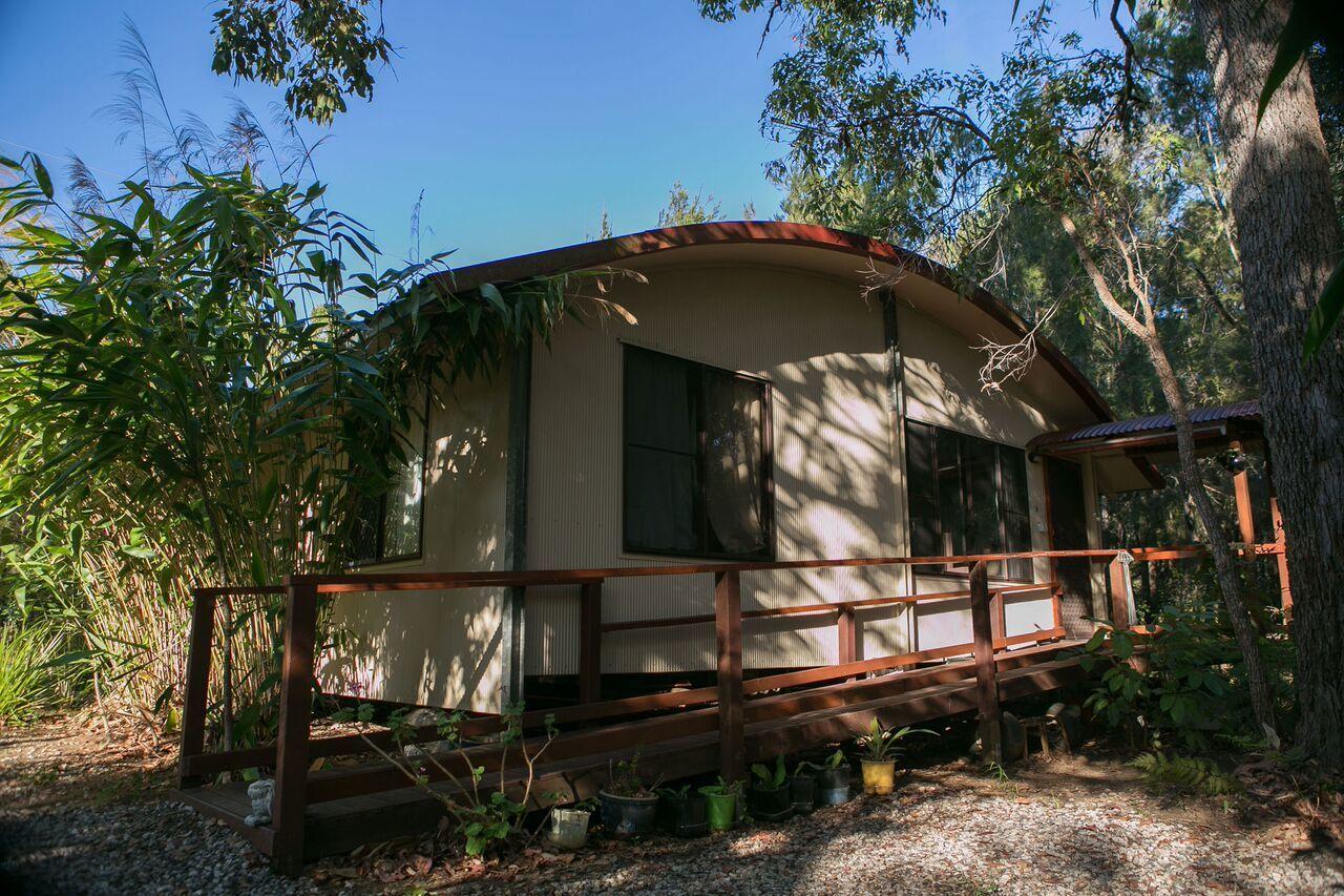 36 Treasure Island Ave, Karragarra Island QLD 4184, Image 2