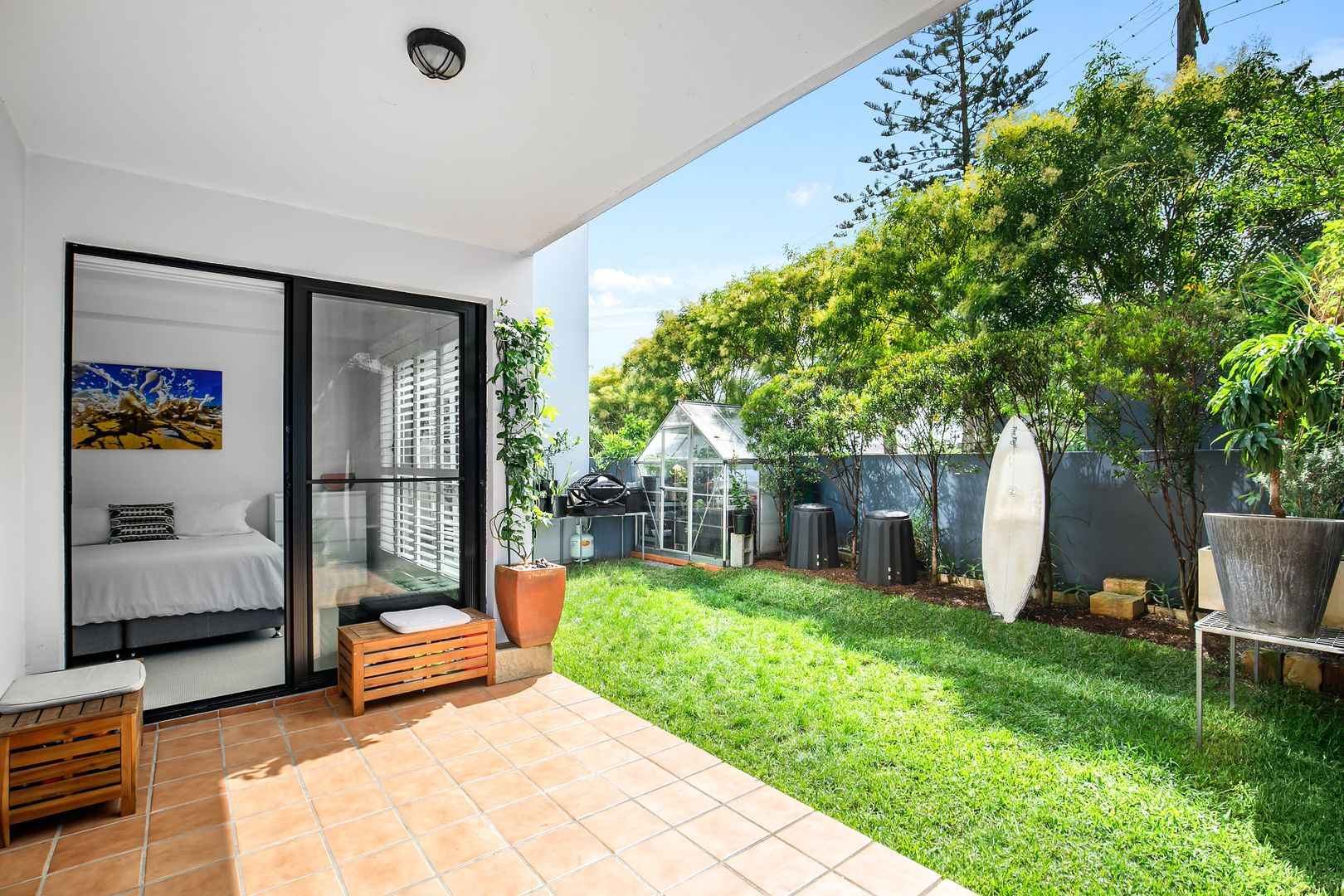 4/1-5 The Crescent, Dee Why NSW 2099, Image 0