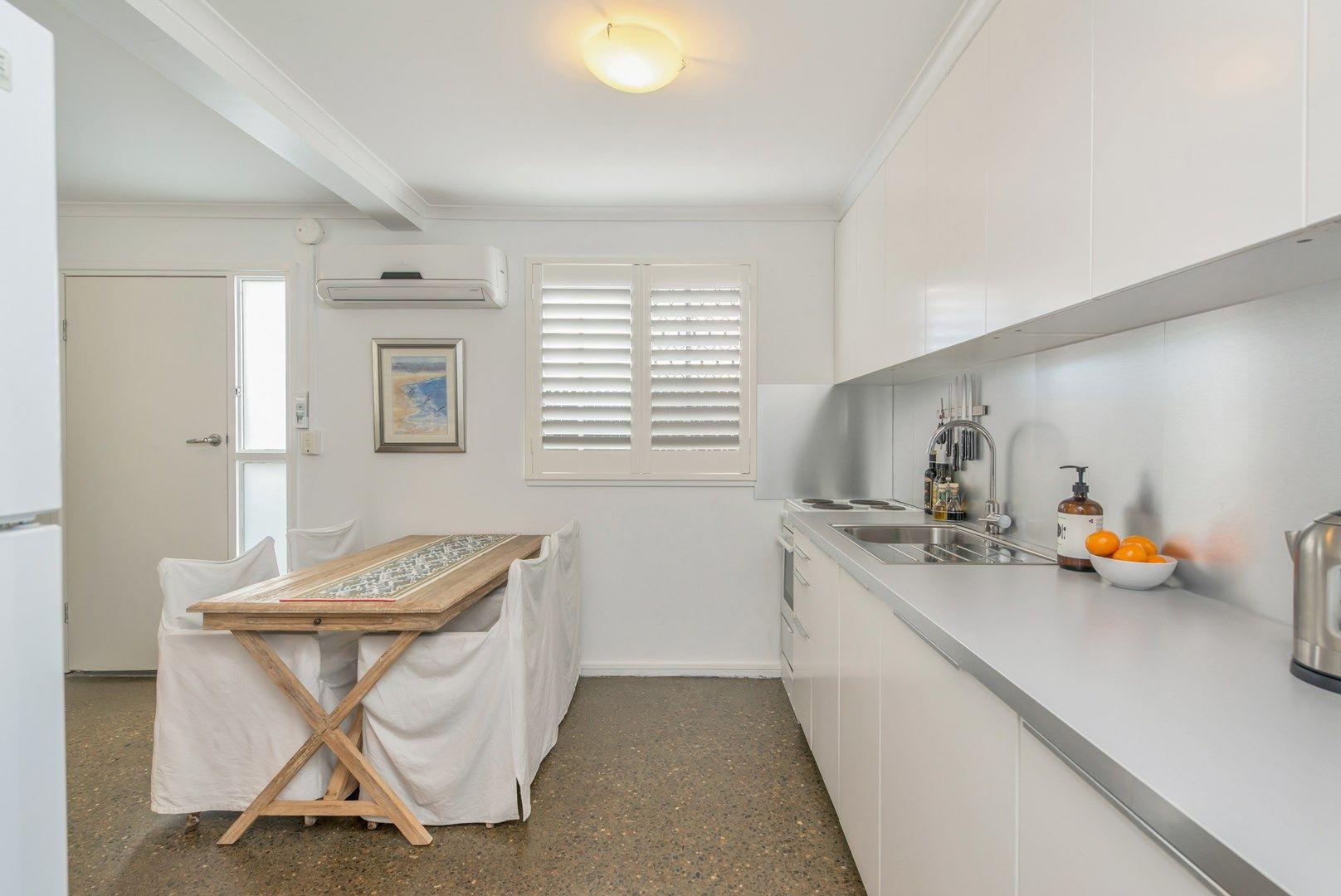 1/26 Cowlishaw Street, Bowen Hills QLD 4006, Image 0
